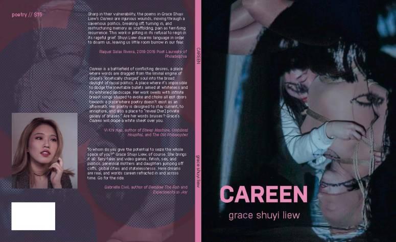 careen2.19